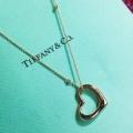 ティファニー Tiffany&Co ネックレス 2019SS最安値春夏ファション 新着アイテム最安値販売