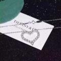 夏の注目2019ブランド新作 ティファニー Tiffany&Co ネックレス 季節感あふれる注目の新作