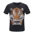 フィリッププレイン  PHILIPP PLEINTシャツ/半袖 おしゃれ度をUPする新着  2019SS人気ブランド新作アイテム