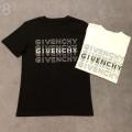 オシャレスタイルは今季も 2色可選 ジバンシー GIVENCHY 半袖Tシャツ 春夏2019年の最新アイテム