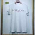 半袖Tシャツ 2色可選 2019トレンド感満載なアイテム これからの季節、大活躍 ジバンシー GIVENCHY