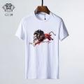 ジバンシー GIVENCHY 半袖Tシャツ 2色可選 2019人気がますます人気 春夏アイテムから新たに登場!