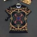 2019春夏の流行ファッション この夏最高に人気ブランド ジバンシー GIVENCHY 半袖Tシャツ