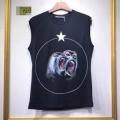 ジバンシー GIVENCHY 半袖Tシャツ 【2019年春夏】人気ブランドの最新 ウェアに取り入れるのが今季流