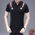 2019年春夏ファッションに最も 春夏大活躍人気アイテム ジバンシー GIVENCHY 半袖Tシャツ 2色可選