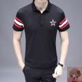 ジバンシー GIVENCHY 半袖Tシャツ 3色可選 今夏のお気に入りスタイル 2019春夏に人気のトレンド新作