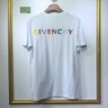 ジバンシー GIVENCHY 半袖Tシャツ 2色可選 注目ブランドは2019最新 着回し力抜群のシンプル