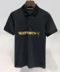 ファッション感度の高い2019トレンド 春夏は継続系のトレンド ジバンシー GIVENCHY 半袖Tシャツ 2色可選