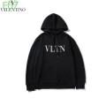 ヴァレンティノ VALENTINO パーカー 2色可選 2019秋冬の必需品 秋冬の季節感を取り入れたい時におすすめ