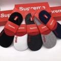 2019AW秋冬新品!SUPREME  今年秋冬話題の一級品  靴下 秋っぽさも演出 シュプリーム