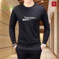季節を感じた秋冬ファッション シュプリーム SUPREME 2色可選 プルオーバーパーカー 2019秋に注目したい