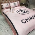 ブランド コピー スーパー コピー 寝具4点セット 秋冬っぽいスタイルを作り出す 2019秋冬におすすめ着こなし