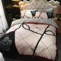 寝具4点セット ブランド コピー スーパー コピー秋のコーデで使いやすい  2019秋冬におすすめ着こなし