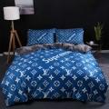 寝具4点セット 2019秋冬におすすめ着こなし ほっこりと温かみのある雰囲気に ルイ ヴィトン LOUIS VUITTON
