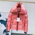 人気2019秋冬トレンドNO1 MONCLER モンクレール 3色可選 ダウンジャケット トレンド感アップ