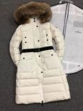 ダウンジャケット モンクレール2019秋冬の必需品  MONCLER ふんわりまとって暖かお洒落