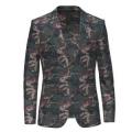 お買い得なオススメの秋冬新作   VALENTINO   ビジネススー  とても良い抜け感を演出   リクルート 就活 スーツ