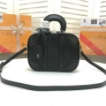 2019秋冬の必需品 ルイ ヴィトン LOUIS VUITTON ハンドバッグ 2色可選 おしゃれなスタイリングが簡単に叶える