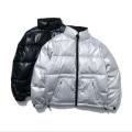 2色可選 冬のお出かけの相棒に  ダウンジャケット秋冬カジュアルの定番 シュプリーム SUPREME 秋冬コーデを鮮やかに彩る