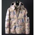 SUPREME 2色可選 冬ファッションコーデの幅も広がる シュプリーム 真冬でおしゃれに着こなす ダウンジャケット 秋冬おしゃれをより楽しませる