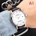 多色選択可 2019年秋冬最新のトレンド 冬で可愛くて楽チンな人気アイテム ロレックス ROLEX 腕時計