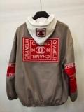 ブランド コピー 程よい抜け感を演出  スーパー コピー 冬コーデが華やぐ本命 ダウンジャケット メンズ 冬で可愛くて楽チンな人気アイテム