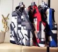 秋冬コーデに合わせやすい  モンクレール 3色可選 秋冬ファッションをおしゃれに着こなし MONCLER メンズ ダウンジャケット 真冬には大注目