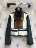 ハーフコート 秋冬ファッションの幅が広がるルイ ヴィトン トレンドライクになりがち  LOUIS VUITTON 2019秋冬の必需品