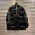 肌寒い季節に欠かせない  スーパー コピー 季節を感じた秋冬ファッション ブランド コピー 冬ファッションの定番 ダウンジャケット