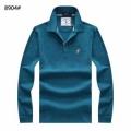 Polo Ralph Lauren  3色可選 秋のこなれカジュアルを思う 長袖/Tシャツポロ ラルフローレン 今年の秋冬のトレンドも意識