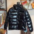 今回の秋冬に欲しいスタイル クレール ダウンジャケット MONCLER 秋冬にぴったりトレンドな着こなし