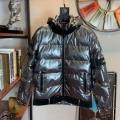 モンクレール おしゃれさんに近づける ダウンジャケット秋冬にきちんと感も漂うはスタイリング MONCLER