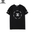 2色可選 半袖Tシャツ 実用性の高さも魅力 ブランド コピー スーパー コピー 春夏らしくて軽やかにする