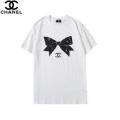 半袖Tシャツ まだまだ人気継続中 2色可選ココチイイ春夏柄が魅力 スーパー コピー 大人コーデで活用