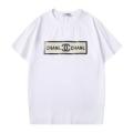 ブランド コピー 2色可選 ナチュラルスタイルに最適スーパー コピー この春夏大注目 半袖Tシャツふんわりスタイルが最適