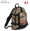 2020年の春夏はこれ! シュプリーム SUPREME 4色可選 Supreme 47Th Backpack リュック、バックパック