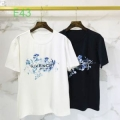 2020年春夏の必需品  ジバンシー GIVENCHY お洒落さんで人気急上昇中 半袖Tシャツ