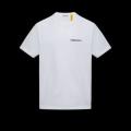モンクレール軽やかな印象に着こなす  多色可選  MONCLER 上級者向けなイメージある 半袖Tシャツ実用性も意識