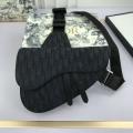 レディースバッグ 2色可選 こなれた雰囲気が特徴 ディオール 春夏にも楽しむすアイルに DIOR