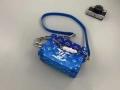 ルイ ヴィトン トレンド感を取り入れる  LOUIS VUITTON こなれ感のあるコーデに レディースバッグ
