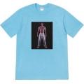 多色可選 シュプリーム 今年春夏も大人気 SUPREME 軽やかにコーデを楽しむ 半袖Tシャツ