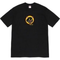 心躍る春夏ファッション シュプリーム2色可選  様々なスタイルを実現 SUPREME 半袖Tシャツ