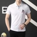 ブランドスタイルが継続的に人気  半袖Tシャツ 2019春夏注目のブランドおすすめ  ポロ ラルフローレンPolo Ralph Lauren