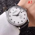 4色選択可 2019秋冬におすすめ着こなし 今年の秋冬のトレンドも意識 ロレックス ROLEX 腕時計