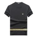 春夏にも楽しむすアイルに  3色可選 フェンディ FENDI これからの季節に大活躍 半袖Tシャツ