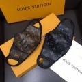 LOUIS VUITTON この春夏に出番の多い2色可選 ルイ ヴィトン  マスク これからの季節に大活躍
