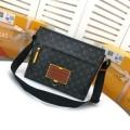 LOUIS VUITTON センスアップできるコーデ ルイ ヴィトン  センスよく取り入れられる レディースバッグ